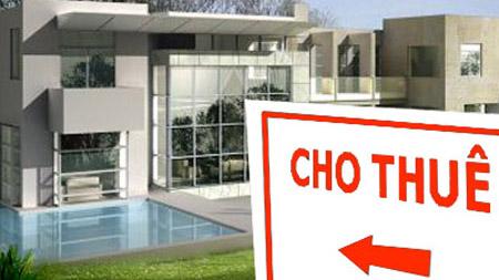 rủi ro trong giao dịch bất động sản, nhà đầu tư, văn phòng cho thuê, công ty luật, căn hộ cao cấp