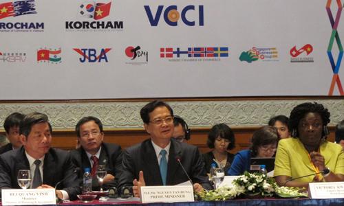 Thu-tuong-VBF-6862-1401945793.jpg