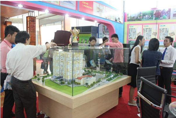 D:\HASR\Anh Thanh_vietbuild 2014\Vietbuild\IMG_7709.JPG