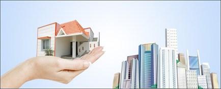 Tín hiệu khả quan cho doanh nghiệp bất động sản