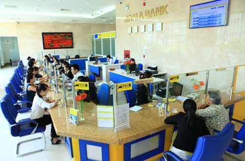 ngân-hàng, NHNN, Thống-Đốc, Nguyễn-Văn-Bình, cho-vay, lãi-suất