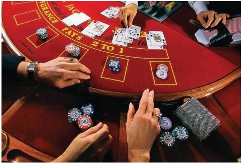 Bộ Tài chính không muốn Khánh Hòa xây dựng trung tâm giải trí tổ hợp có casino trong thời gian này.