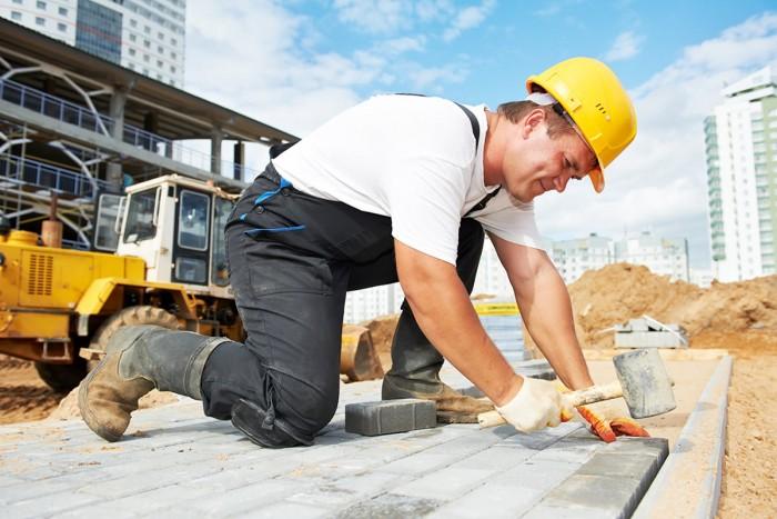 Kết quả hình ảnh cho công nhân xây dựng