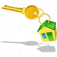 Kinh nghiệm làm nhà: Tự xây hay chìa khóa trao tay ?