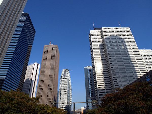 3 nhân tố sẽ làm tăng giá nhà Tokyo trong thời gian tới
