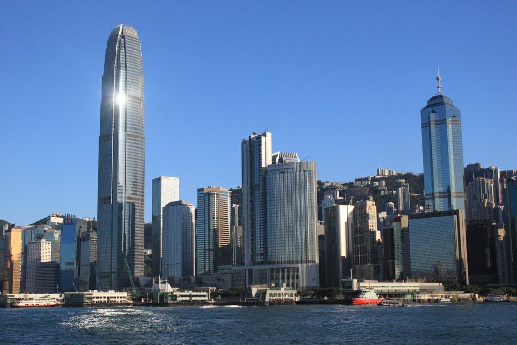 Hồng Kông, Singapore tăng thuế nhằm ngăn giá bất động sản tăng