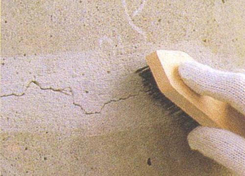 Những sai lầm thường mắc phải khi chống thấm cho nhà