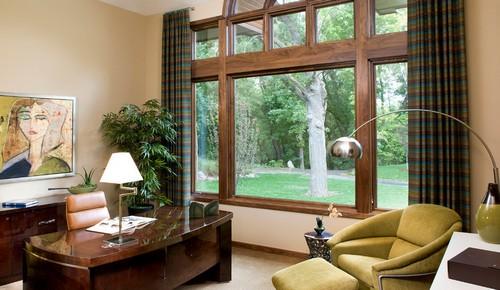 phong thuycafeland 1462978764 Những lưu ý phong thủy khi bố trí cửa sổ theo phong thủy
