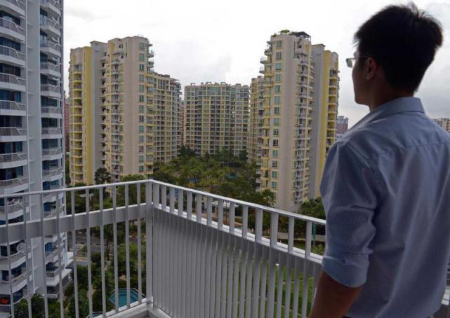 st property 1467825958 Tìm hiểu 4 lời khuyên để mua nhà lần đầu tại Singapore