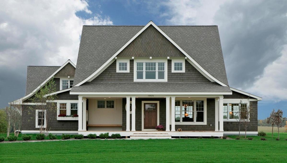 Anh: 1/3 số người trên 50 tuổi thích sống ở nhà thuê