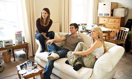 flatsharing011 1478622317 5 lời khuyên dành cho người thuê nhà nên tìm hiểu