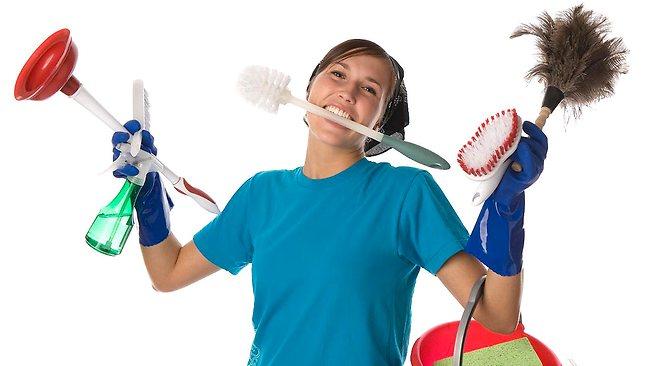 housework 1478622185 5 lời khuyên dành cho người thuê nhà nên tìm hiểu