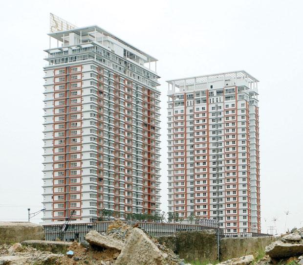 Bất động sản 24h: TP.HCM khởi công xây dựng nhánh cầu Nguyễn Văn Cừ nối đường Võ Văn Kiệt