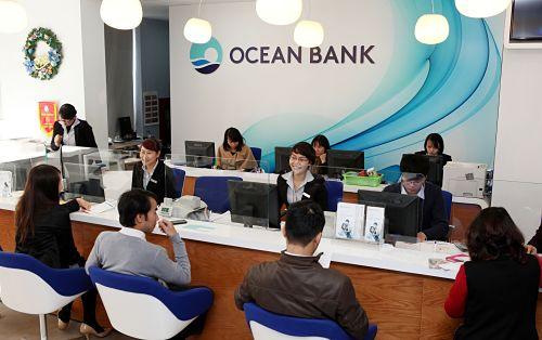 Tái cơ cấu ngân hàng yếu kém: ADB đang nhắm nhà băng nào?