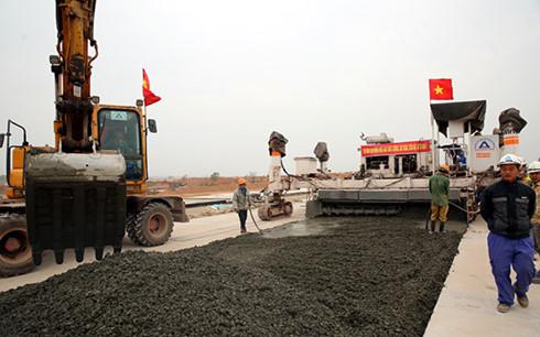 Đặc khu kinh tế Vân Đồn: Nhiều dự án nghìn tỷ tăng tốc về đích