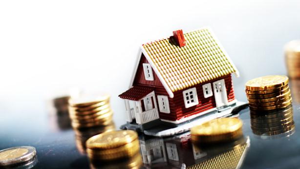 dongtindungbatdongsancafeland 1483463106 - Dòng chảy tín dụng nào cho bất động sản?