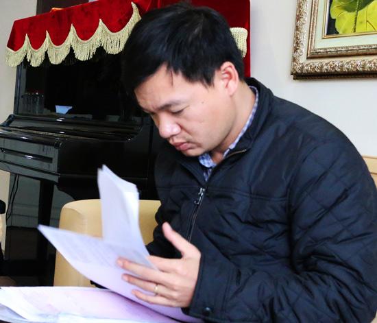 saiphamchungcu 1cafeland 1490101835 Vì sao chủ đầu tư chây ỳ không bàn giao phí và hồ sơ nhà chung cư?