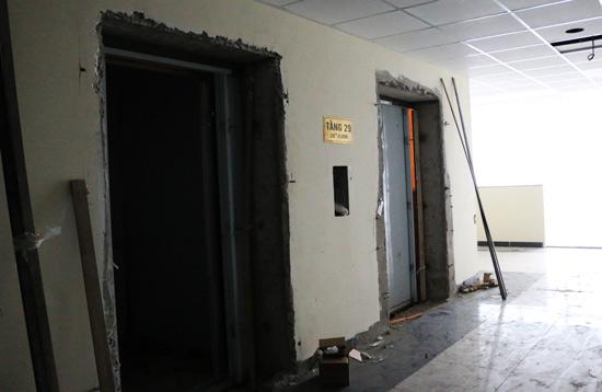 saiphamchungcu 4cafeland 1490102006 Vì sao chủ đầu tư chây ỳ không bàn giao phí và hồ sơ nhà chung cư?