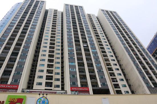 saiphamchungcucafeland 1490101787 Vì sao chủ đầu tư chây ỳ không bàn giao phí và hồ sơ nhà chung cư?