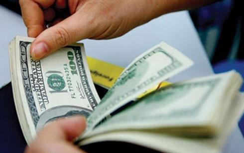 Nhân dân tệ mất giá mạnh có thể tác động lớn đến kinh tế Việt Nam