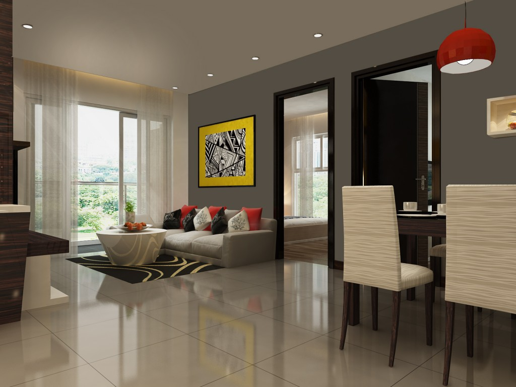 Tri ân khách hàng, mở bán những căn đẹp nhất dự án 4 mặt tiền