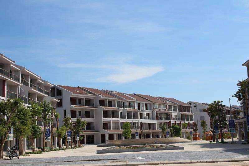 Hiểu đúng về căn hộ condotel để tránh rủi ro