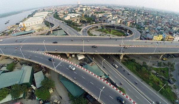 Vì sao đại gia thích làm hạ tầng giúp dân giúp nước?