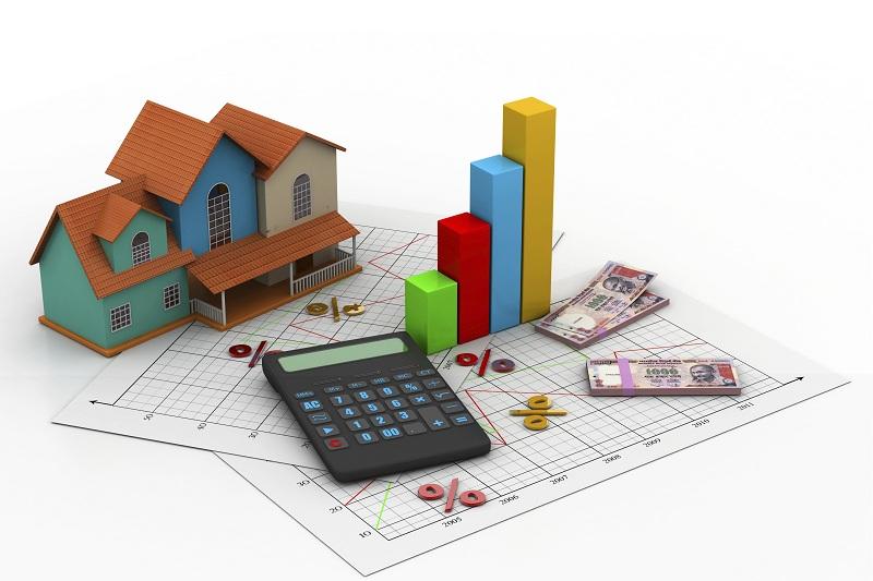 TP.HCM kiến nghị Bộ Xây dựng áp thuế suất cao với bất động sản thứ hai, đầu cơ mua bán trong 1 năm
