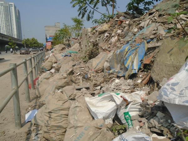 http://homeless.vn/dat-nen-du-an/du-an-du-an-phuc-an-city-va-5-dieu-ban-can-tim-hieu-truoc-khi-mua