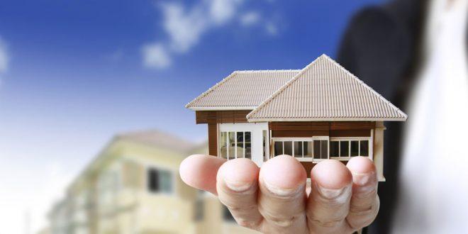 Điều kiện người nước ngoài mua nhà tại Việt Nam