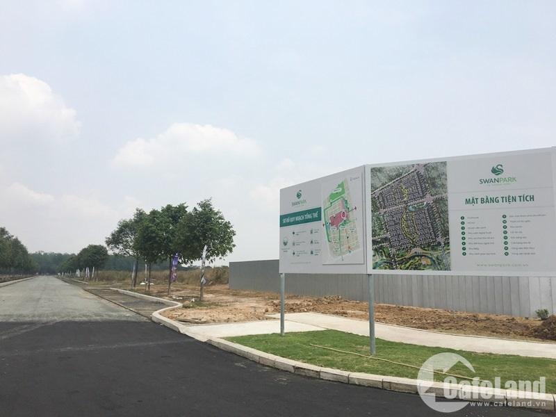 """Về tay ông chủ Trung Quốc, dự án """"6 tỷ đô"""" giữa rừng cao su giờ ra sao?"""