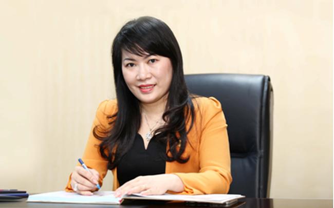 Lương Thị Cẩm Tú, Thành viên HĐQT Eximbank