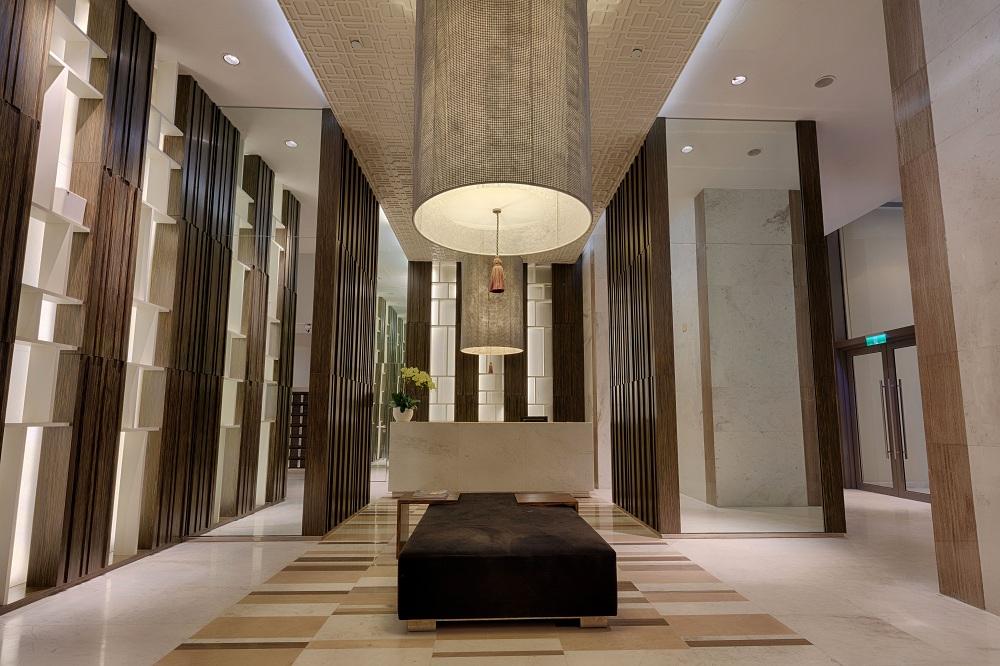 Dòng tiền lớn ồ ạt đổ vào bất động sản nghỉ dưỡng Nha Trang