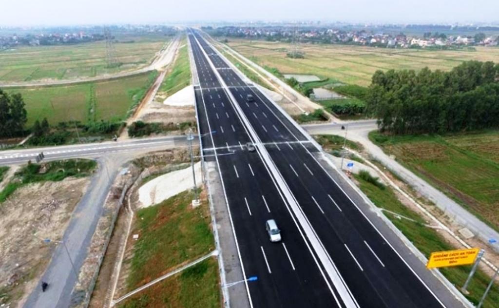 Hơn 2.500 tỷ đồng xây đường nối cao tốc Nội Bài-Lào Cai với SaPa