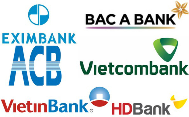 Chiến lược ngân hàng Việt Nam đến năm 2025