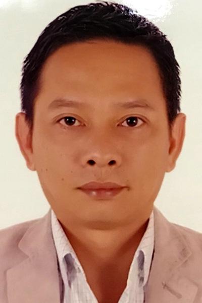 Chủ dự án Ocean View Nha Trang bị truy nã