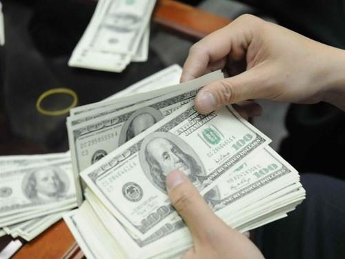 mua bán ngoại tệ bất hợp pháp có thể bị phạt tới 600 triệu đồng