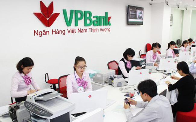 Tổng giám đốc VPBank đăng ký mua gần 1 nửa số cổ phiếu ESOP