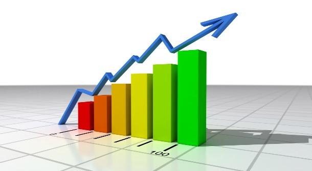 Tăng trưởng tín dụng 9 tháng thấp