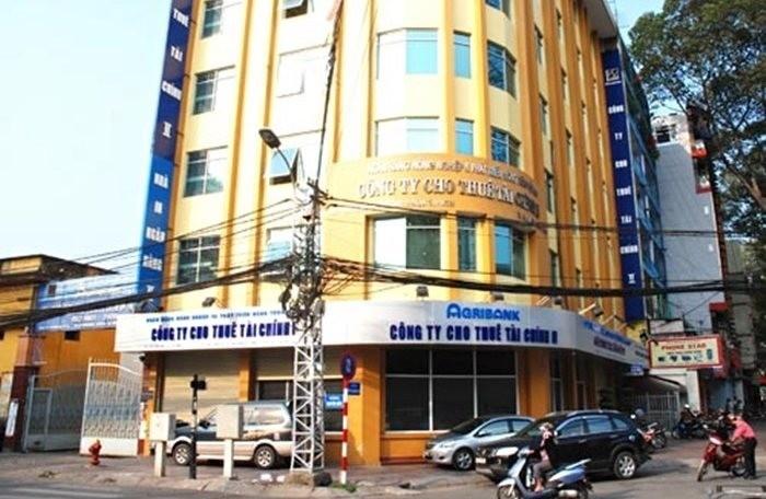 Kết quả hình ảnh cho Công ty tài chính đầu tiên được phá sản tại Việt Nam