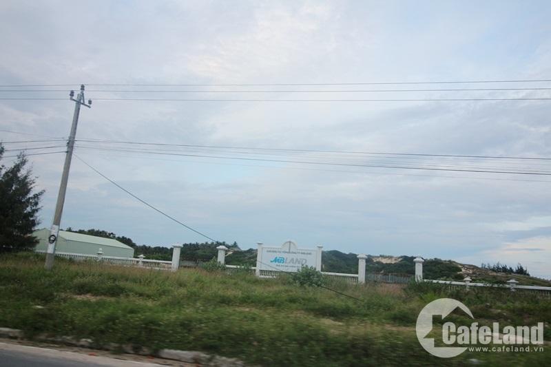 Bất động sản Cam Ranh: Kẻ đắp chăn bông kẻ lạnh lùng