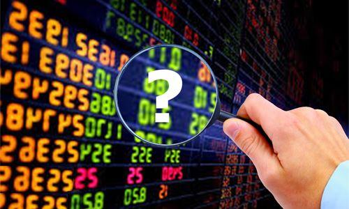 Vietcombank bán đấu giá cổ phiếu MBB