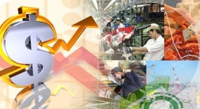 Nguồn vốn FDI vào thị trường bất động sản vần tiếp tục tăng