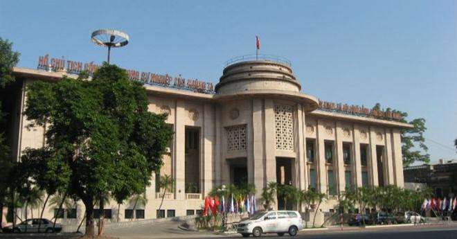 Thống đốc LÊ Minh Hưng nói về vụ việc đổi 100 USD bị phạt 90 triệu đồng