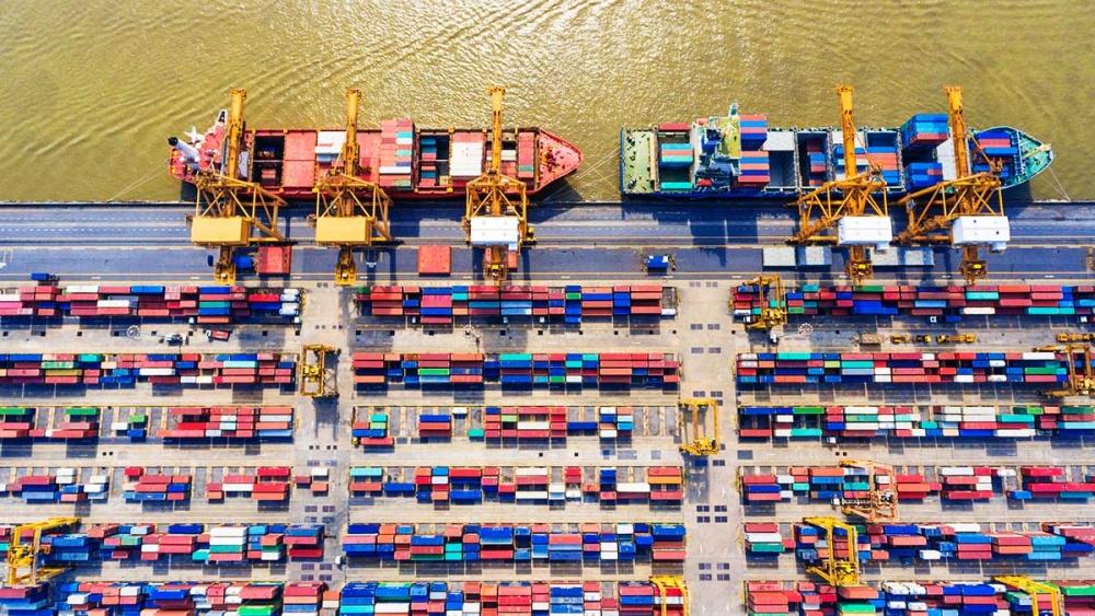 CPTPP sẽ giúp GDP của Việt Nam tăng thêm 1,32%