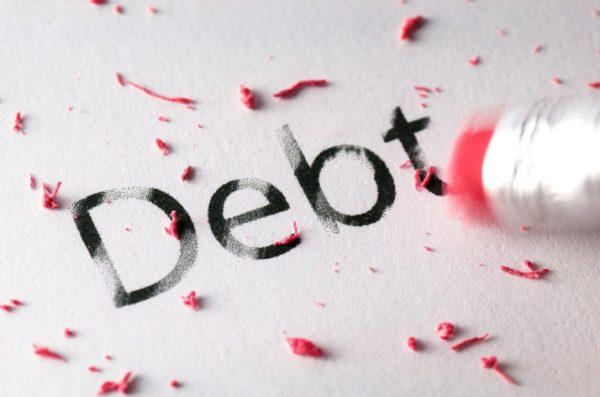Thống đốc tiếp tục yêu cầu các ngân hàng tích cực xử lý nợ xấu theo NQ42