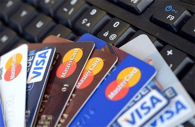 Cảnh báo giả danh CIC cung cấp thông tin tín dụng bất hợp pháp
