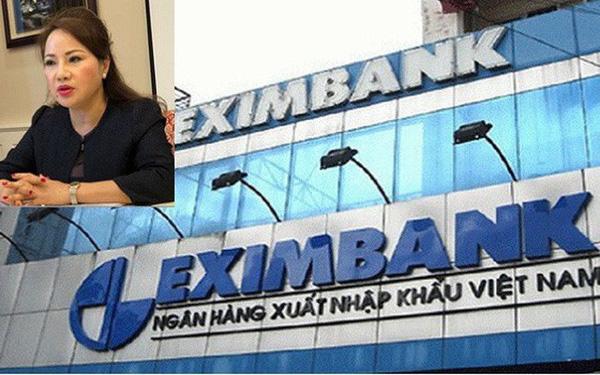Kết quả phiên toà xét xử vụ án bỗng dưng mất 245 triệu của bà Chu Thị Bình tại Eximbank liệu có tạo ra một tiền lệ mới?