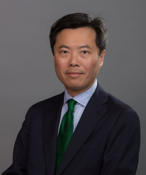 Giá nhà Hồng Kông có thể giảm đến 25% do chiến tranh thương mại