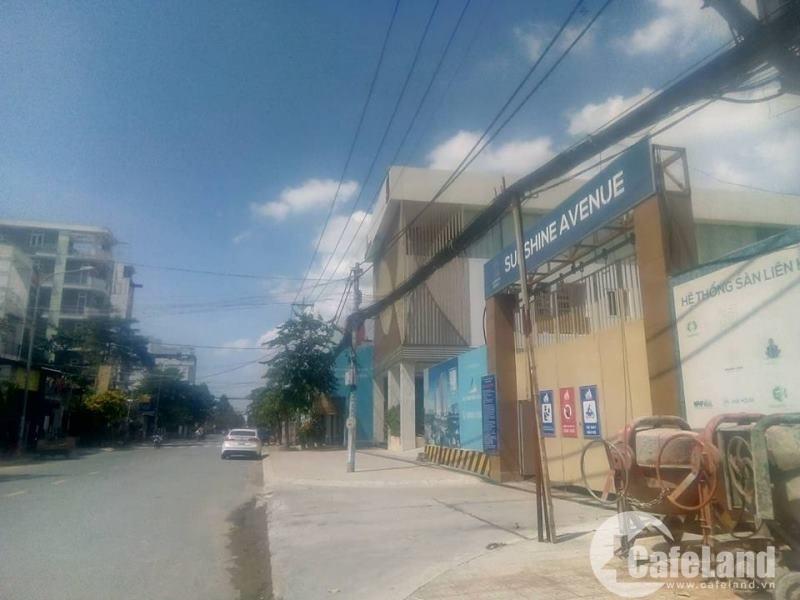 """Đất Xanh Đông Nam Bộ có đang """"chơi chiêu"""" với khách hàng?"""